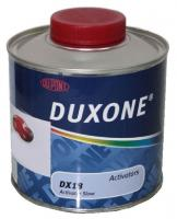 duxone_dx-18